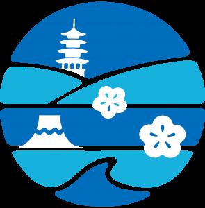 豊和logo
