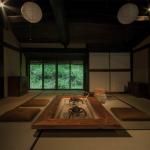 茅草屋Mitoya