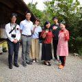 德島縣上勝町—日本最美麗的村莊聯盟