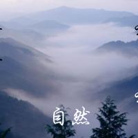 何謂熊野古道